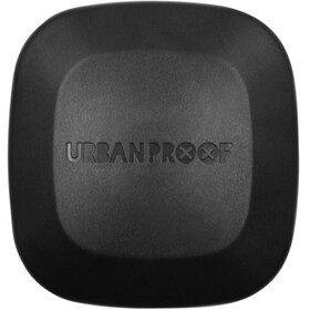 URBAN PROOF Electric - Timbre - negro
